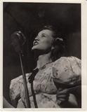 Lynn Allison