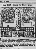 Varsity Opening