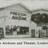 Preston Airdome and Theater