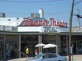 Beach Theatre