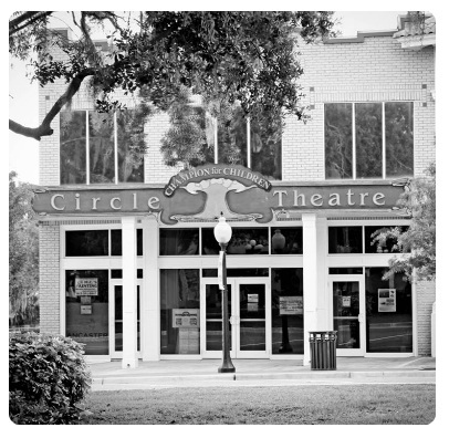 Theaters in sebring fl