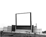 Richland Drive-In