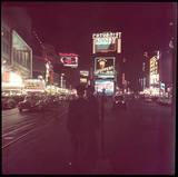 1948 photo via Bob Russell.