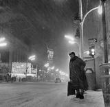 January 1965 photo via Tim O'Neill.