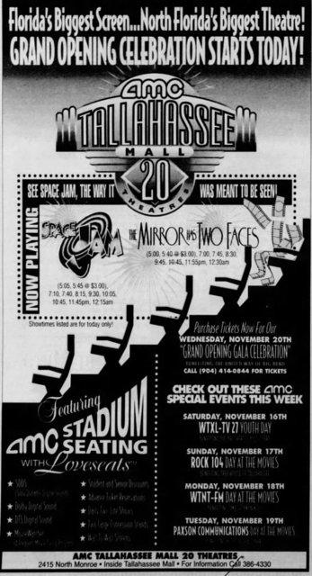 November 15,1996