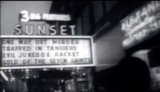 Sunset Theater
