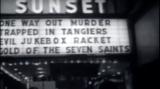 Sunset Theater