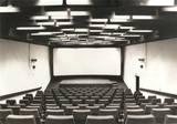 Twin's Cinema