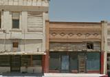 Watt Theatre