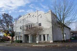 Mission Theatre