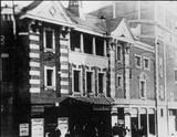 Ilford Hippodrome Theatre