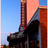 Cherokee Civic Theater