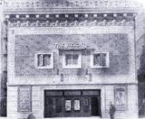 Heights Theater
