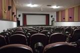 MacMurray Theatre