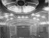 Strand Theatre, Erie, Pennsylvania, 1916