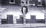 Gaslight Theater