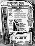 May 27th, 1971