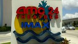 AMC Sunset Place 24