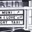 Arlin Theatre