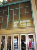 Akron Civic Theatre - Vestibule