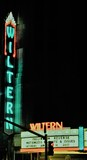 Wiltern Theater