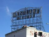 Westlake Theatre