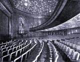 Cinestage Theatre