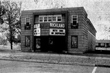 Richland Theater