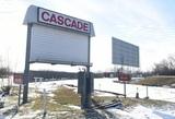 Cascade Drive-In