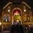 Akron Civic Theatre -  - Grand Lobby