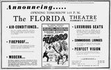 November 19th, 1940
