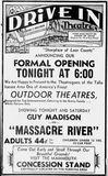 September 16th, 1949