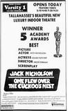 April 2nd, 1976