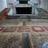 Terrazzo ODEON floor