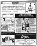 February 10th, 1989