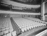 Ben Ali Theatre