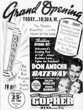 October 29th, 1938
