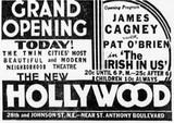 October 26th, 1935