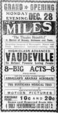 December 28, 1908