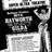 April 19th, 1946