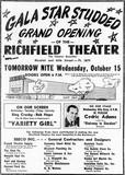 October 14th, 1947