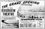 December 29th, 1948