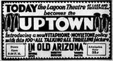 April 25th, 1929