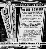 November 16th, 1939