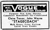 July 7th, 1939