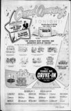June 15th, 1966 grand opening ad