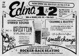 December 25th, 1976