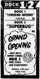 July 4th, 1975