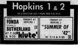 September 23rd, 1971