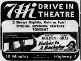 June 29th, 1950